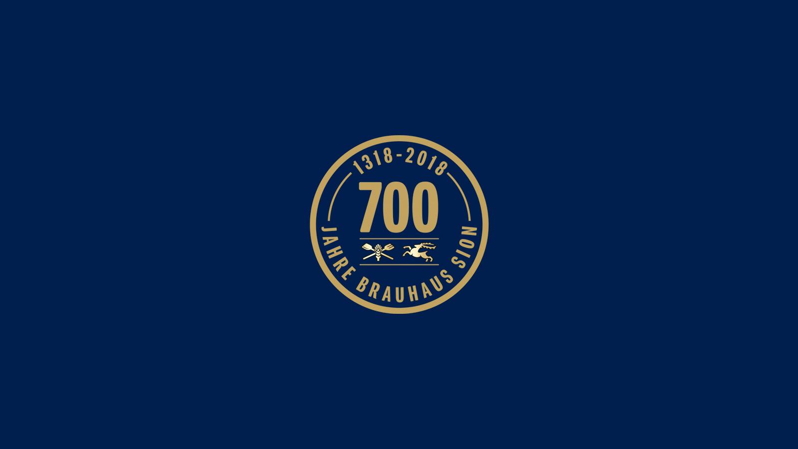 Logo   Grafik Design