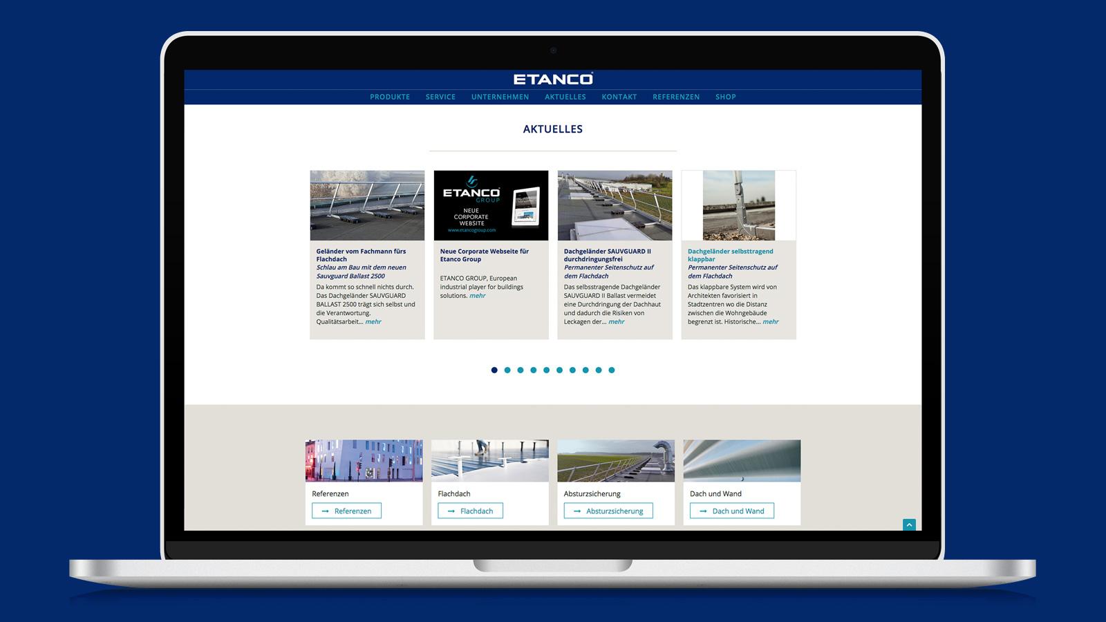 Webdesign Koeln