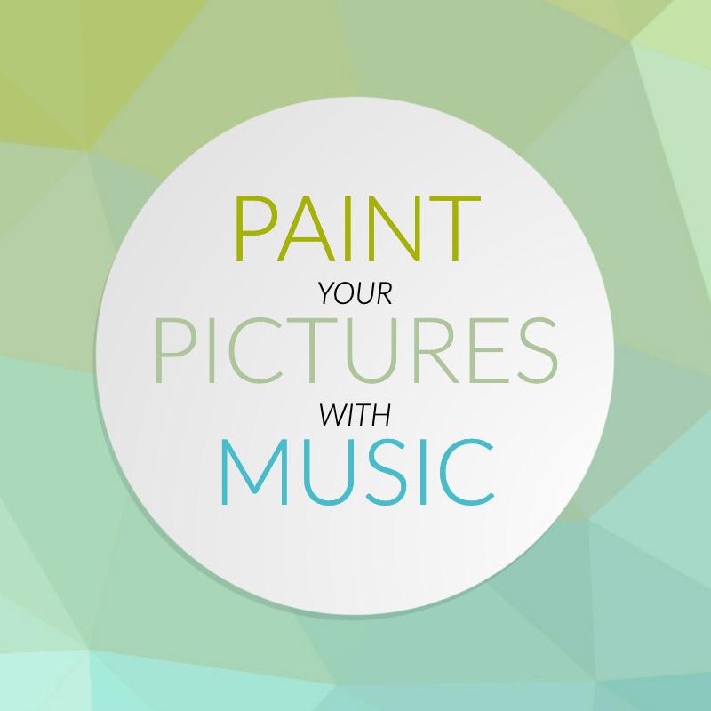 Responsive Webdesign für Studiomusiker