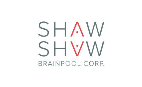 Logo für Berater
