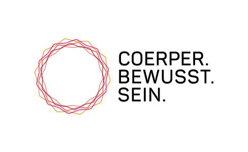 Logo Design für Frauen Coach