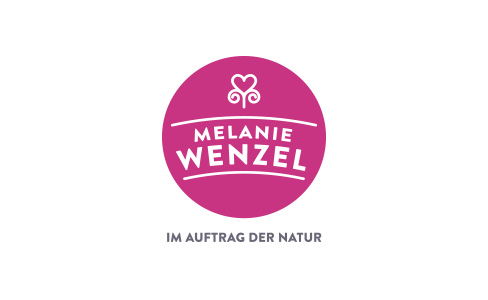 Logo und Corporate Design für Kosmetik-Label