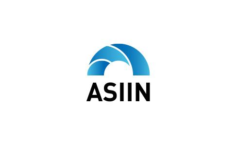 Logo Design für ASIIN aus Düsseldorf