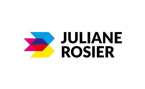 Logo Entwicklung für Coaching