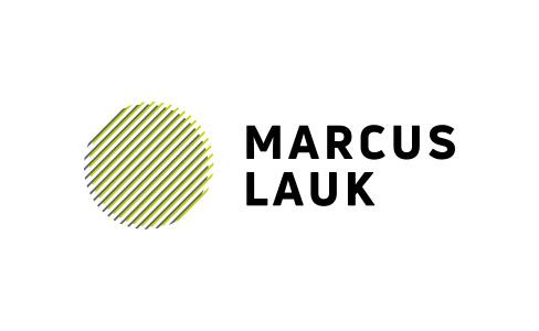 Logo und Corporate Design für Redner, Speaker, Autor