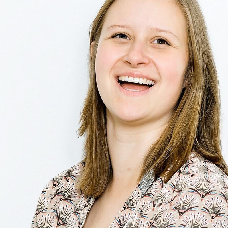 Victoria Thiele